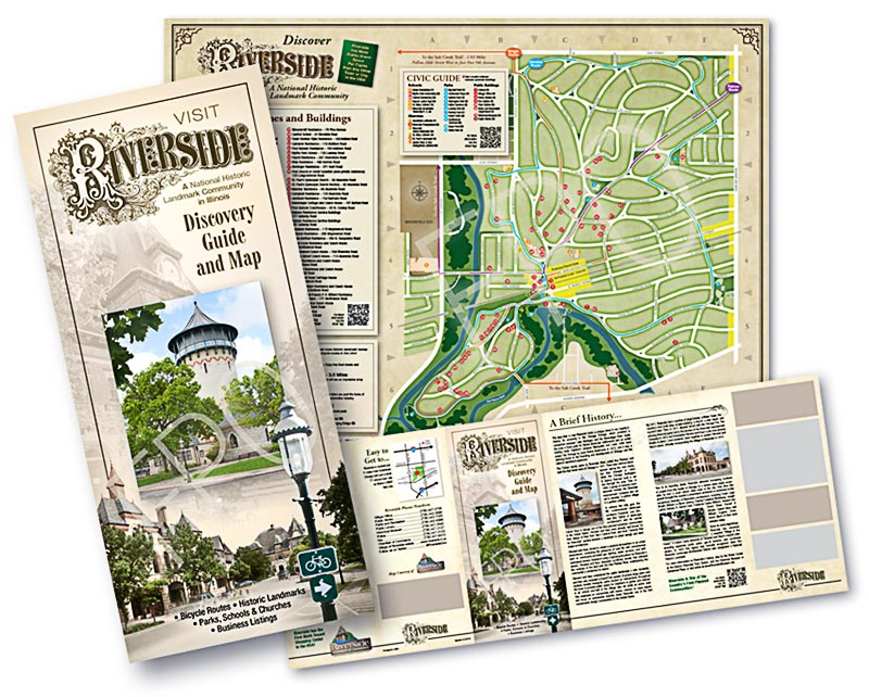 Riverside-DG-and-Map-Ad